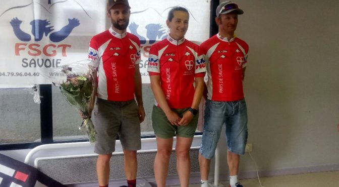 Calendrier Fsgt Cyclisme 2019.Cyclisme Comite Departemental Fsgt Haute Savoie