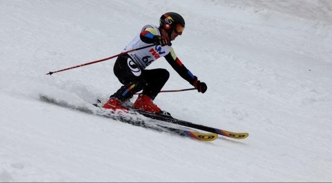 SkiFSGT